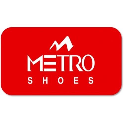 Metro Home Appliances