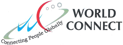 World Connect Devraj Urs Road