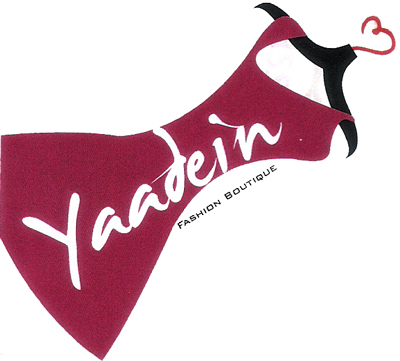Yaadein Fashion Boutique