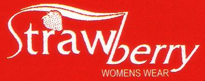 Strawberry Womens Wear