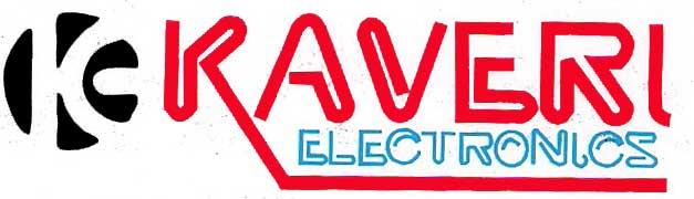 Kaveri Electronics K.T Street