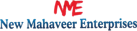 New Mahaveer Enterprises
