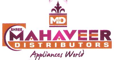 Shree Mahaveer Distributors