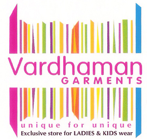 Vardhaman Garments