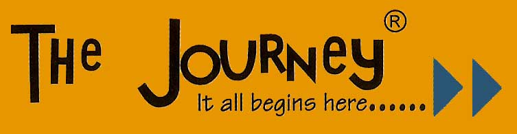 The Journey Devaraja Urs Road