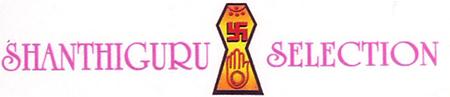 Shanthiguru Selections