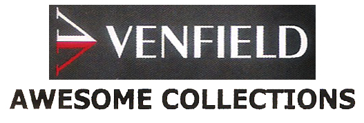 VENFIELD Awesome Collections