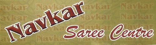 Navkar Saree Centre