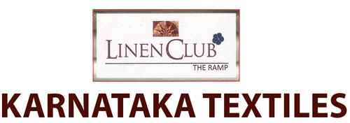 Linen Club Devaraja Mohalla
