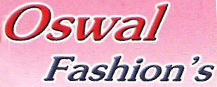 Oswal Fashions Near Prabha Theatre