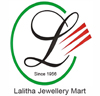 Lalitha Jewellery Mart