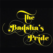 The Badshas Pride