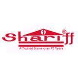 SHARIFF SALES AND GENERAL AGENCIES PVT LTD