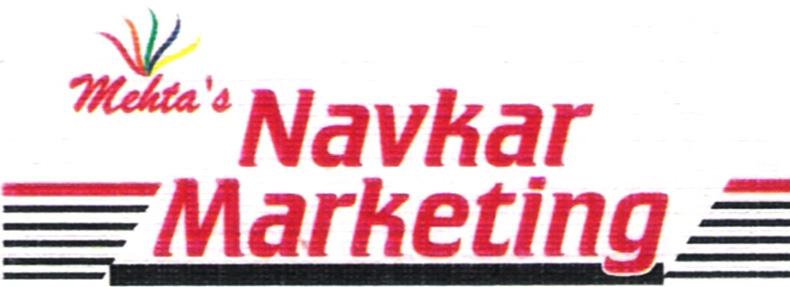 Navkar Marketing