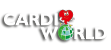 Cardio World