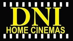 DNI HOME CINEMAS ARAVINDNAGAR