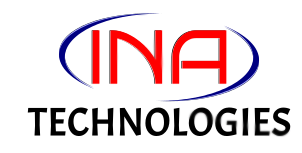 INA Technologies