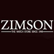 Zimson Watch Store