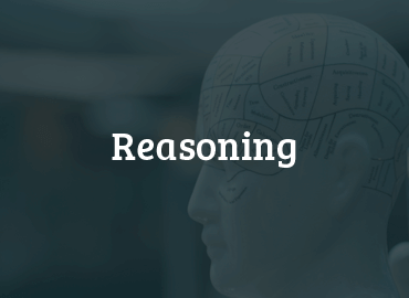 Reasoning (Hindi)