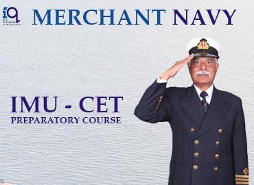 IMU Preparatory Course