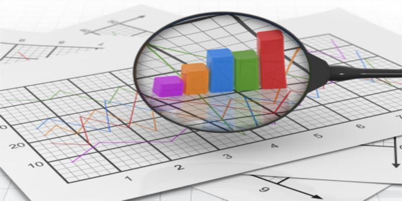 Investigating Charts