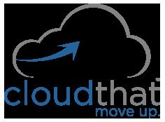 CloudThat eLearning