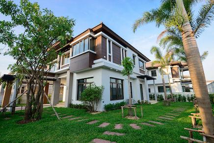 Rumah Apartemen Ruko Tanah Properti Komersial Dijual Disewa di