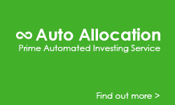 Sign up for Auto Allocation today!