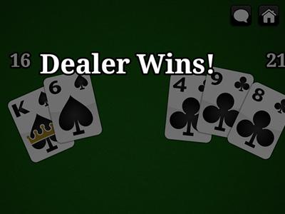 Blackjack Strategies For Beginners