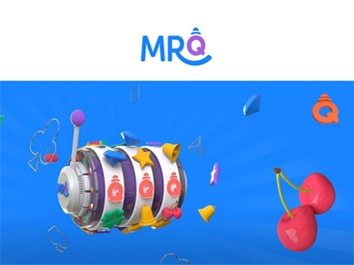 Pariplay And MrQ.com Introduces The Excited Slot Tournament Exclusively.