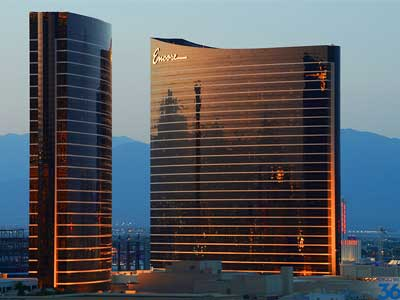 Top 10 Most Expensive Casinos in The World