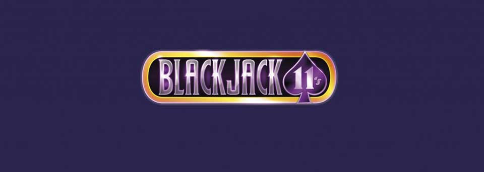 Top 10 Types Of Blackjack Every New Beginners Need To Know