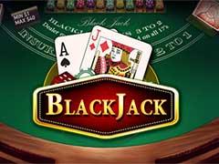 History Blackjack