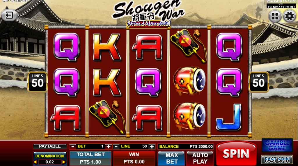 The Most Effective Ways To Play Online Slot Games