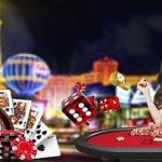 Bet88sg Online Casino Singapore – Is Bet88sg Legal?