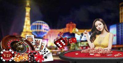 Bet88sg Online Casino Singapore – Is Bet88sg Legal?