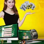 Download Casinos And Enjoy Live Gaming