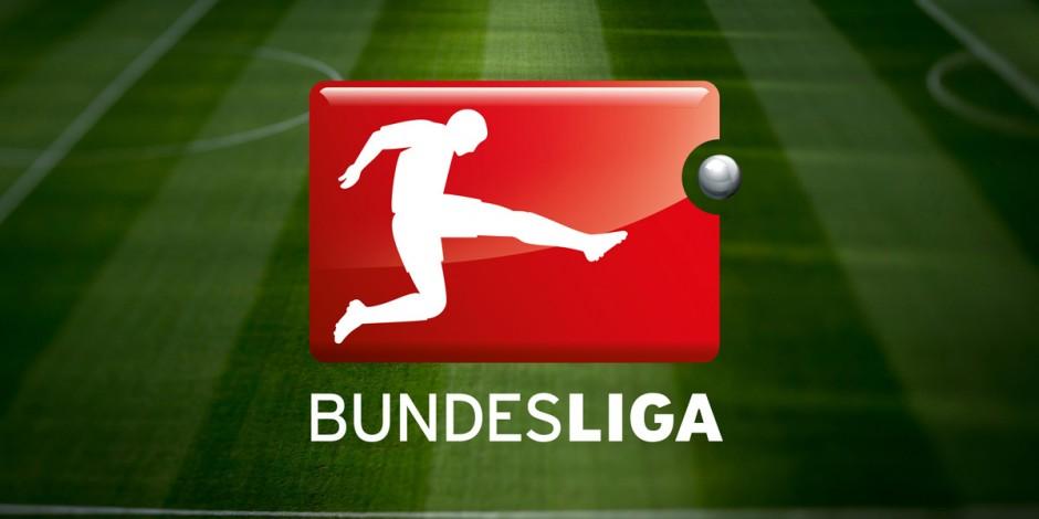 soi kèo Bundesliga