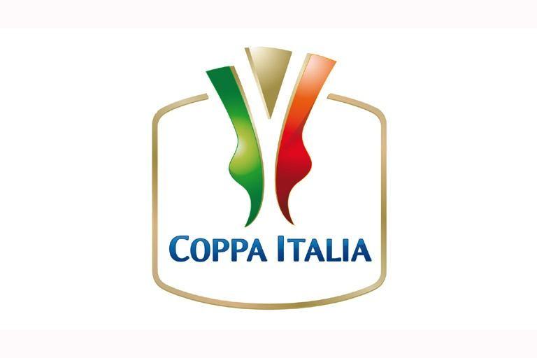 soi kèo Coppa Italia