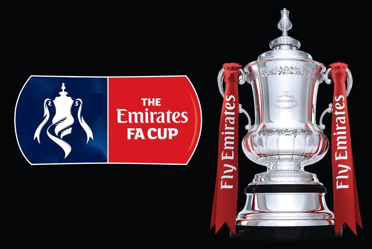 soi kèo Cup FA