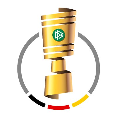soi kèo cup quốc gia Đức