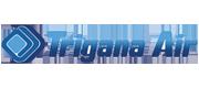 Trigana Air