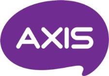 pulsa axis - cara cek, transfer, & isi