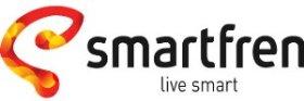 pulsa smartfren - cara cek, transfer, & isi