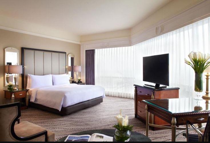 1 316 Hotel Terbaik Di Surabaya Booking Hotel Via Traveloka