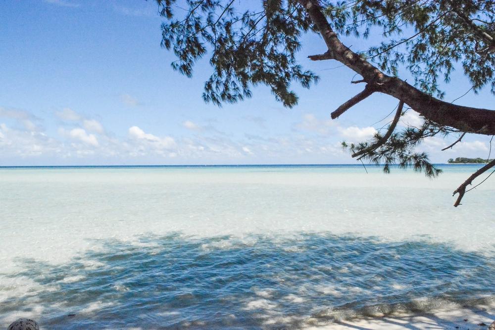 Pulau Geleang