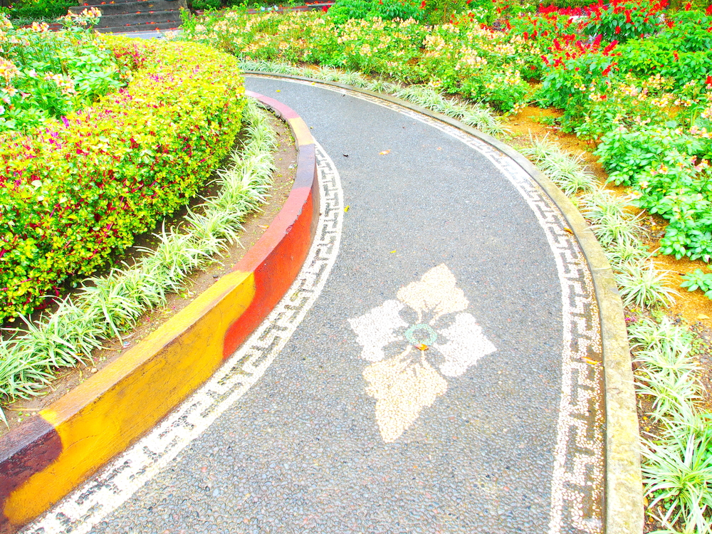 The Garden Bali