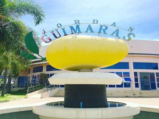 Guimaras
