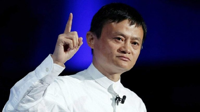 alibabas-jack-ma-to-announce-a-succession-plan-after-stepping-down-as-ceo-768x432.jpg