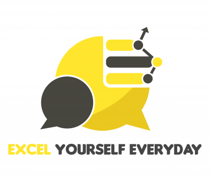 Welcome to Coffee Excel